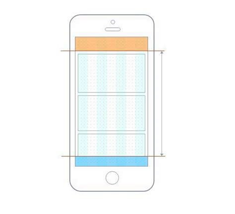 20 prototyping and wireframing tools for web designers