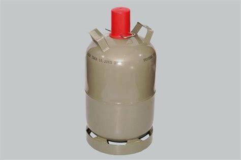 Leere Gasflaschen Kaufen by Gasflasche 11kg Leer Kaufen Gebraucht Und G 252 Nstig