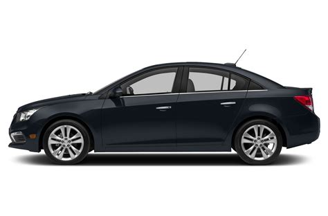 the new chevrolet cruze the new chevrolet cruze 2015 autos post