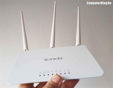 configurare router tenda tenda f3 router wireless cu configurare simpl艫 陌i pre陋