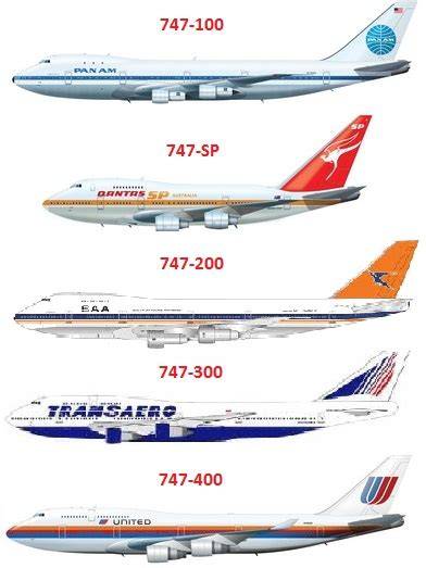 this boeing 747 is being boeing 747 family car interior design