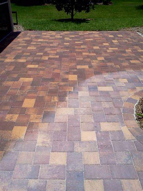 18 best brick paver sealing images on pinterest brick