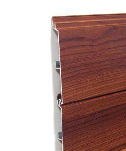 longboard steel siding best 25 exterior siding ideas on exterior