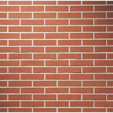 Briques Terre Cuite Leroy Merlin plaquette de parement terre cuite terca ep 15 mm
