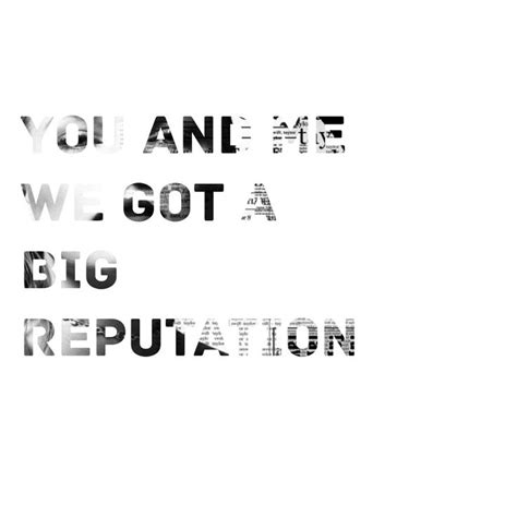 end game lyrics karaoke 2728 best lyrics images on pinterest lyrics music