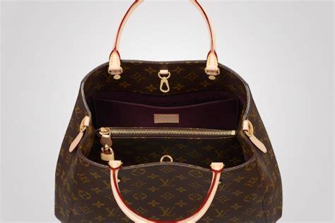 Bag Louis Vuitton W7322 Tas Batam Murah Tas Kantoran tas louis vuitton new style for 2016 2017