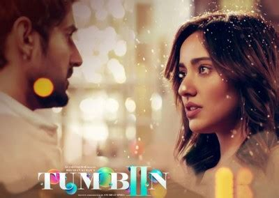biography of movie tum bin tum bin 2 2016 all songs lyrics videos neha sharma