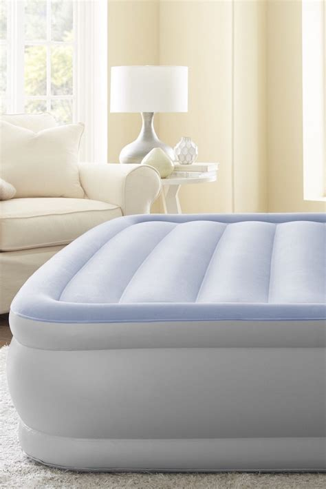 how to choose bed sheets how to choose sheets for an inflatable mattress