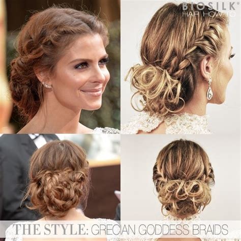 how to do grecian hairstyles updo 62 best images about hair how tos on pinterest carolina
