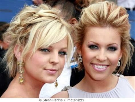 how do you do paris berlcs hairstyle on mighty med you are beautiful my darling cute ways to style and wear