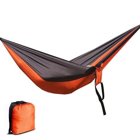 comfortable hammock comfortable outdoors hammocks for two person