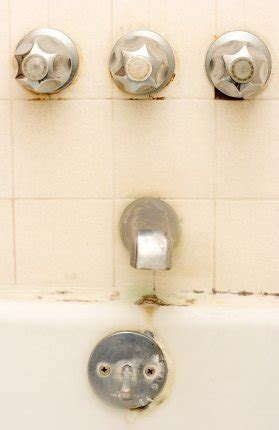 cleaning  stained bathtub thriftyfun