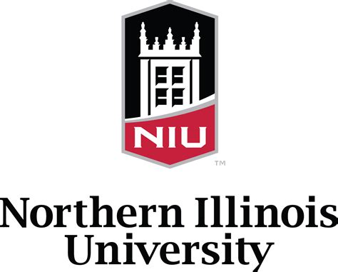 Northern Illinois College Of Business Mba by Stateline Quiz Bowl Rockford Illinois Mystateline