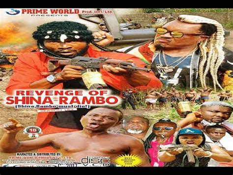 download film rambo youtube download video african nollytv tube nuwannet com