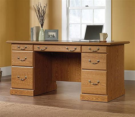 Boscov S Corporate Office by Home Office Furniture Desks Shelves Ls For Dens