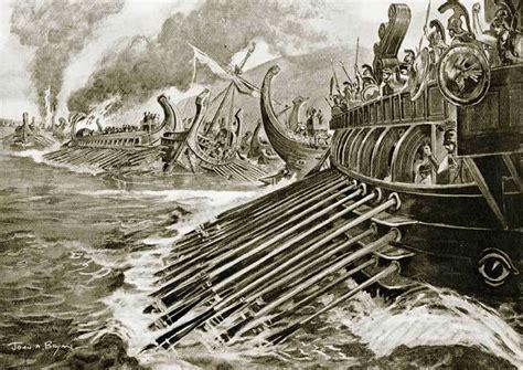 guerra tra persiani e greci guerra peloponneso