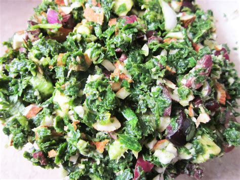 Garden Salad Ideas Healthy Garden Salad Ideas Photograph You For This Sup