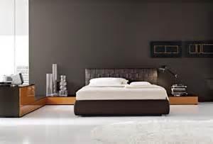 design meubles fuscielli poitiers 2313 meubles