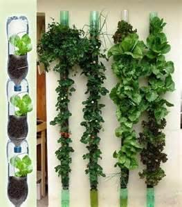 12 ideas para montar jardines verticales notas la biogu 237 a