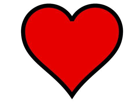image gallery medium heart