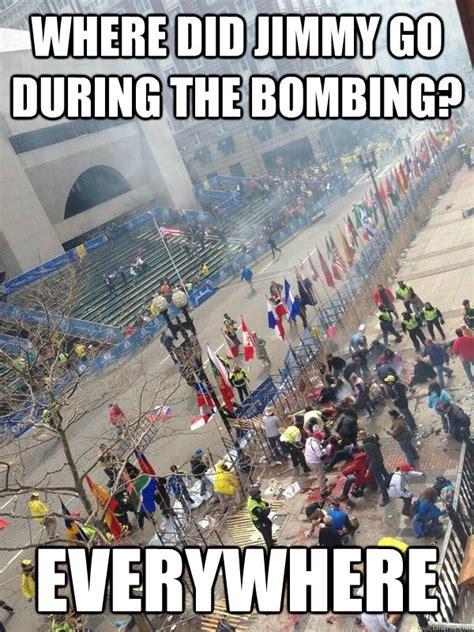 Boston Meme - boston marathon bombing memes quickmeme