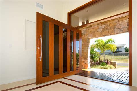interior designing trend zone living my decorative