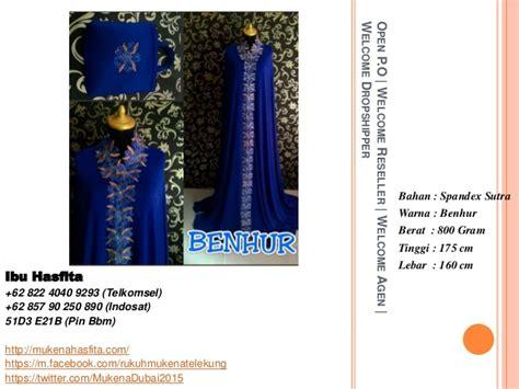 Sale Defasya Mukenah Marun Distributor 0822 4040 9293 telkomsel jual mukena grosir mukenah