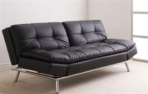 click clack sofa bed australia 28 tocoa click clack sofa bed clic clac sofa bed
