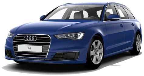 Ersatzteile Audi A6 Avant by A6 C7 4g Audi Teile Ahw Shop Vw Audi Original