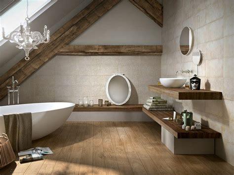bagno arredo piastrelle iperceramica soluzioni di arredo bagno pavimenti e