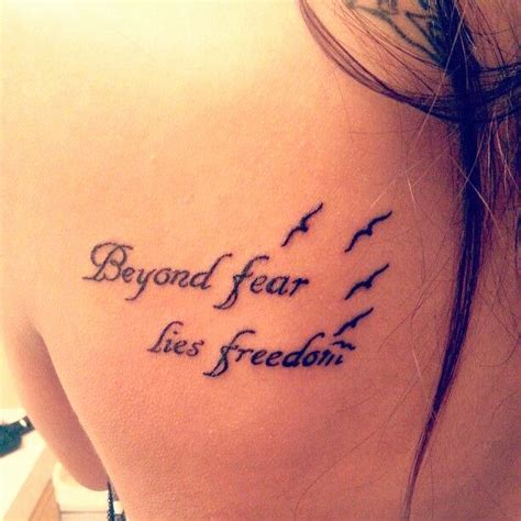 68 best images about tattoos on 45 meaningful tattoos quotes best of quote tattoos and