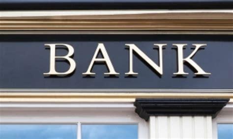 credito cooperativo napoli banche popolari e bcc il tribunale di napoli sui nuovi