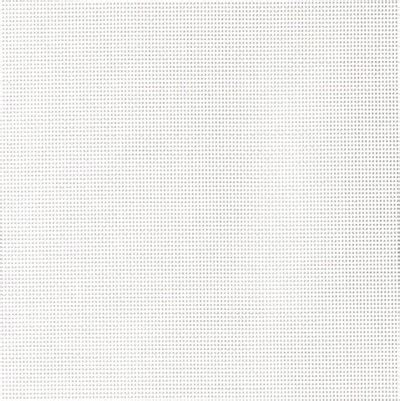 textilene 90 white t18dcs028 shade and awning fabric
