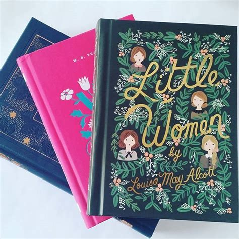 little women penguin clothbound 0141192410 17 best images about i love books on good books penguin classics and book lovers