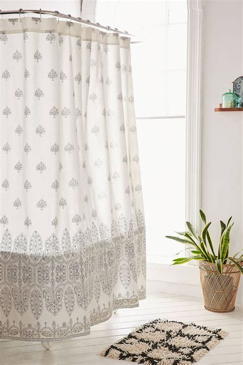 Plum And Bow Curtains 251 Best Fabrics Curtains Blinds Images On Pinterest Blinds Curtains And Bathroom Ideas