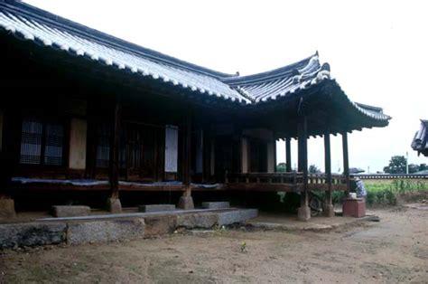 houses song song jaemun s house