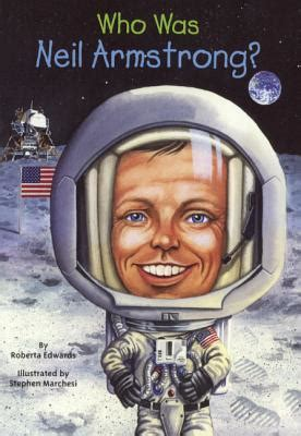 neil armstrong biography in spanish who is neil armstrong prebound bookmarks