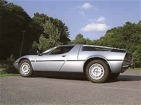 used maserati for sale by owner used maserati bora for sale by owner