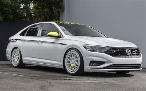 volkswagen jetta r line volkswagen jetta r line socal concept 2018 sowo vw gti