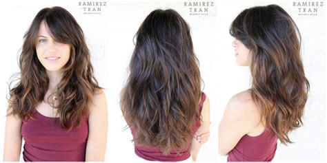 before and after medium layered haircuts pixie haircuts long in front find hairstyle