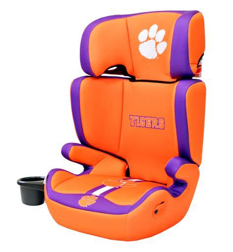 fan for backseat of car clemson tigers 2 in1 high back booster car seat lil fan