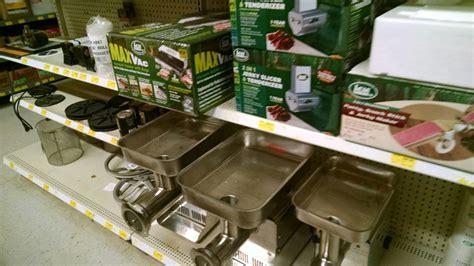 butcher supplies williamsport grinder grinder plate