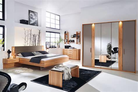 schlafzimmer steffen steffen m 246 bel schlafzimmer modernes haus