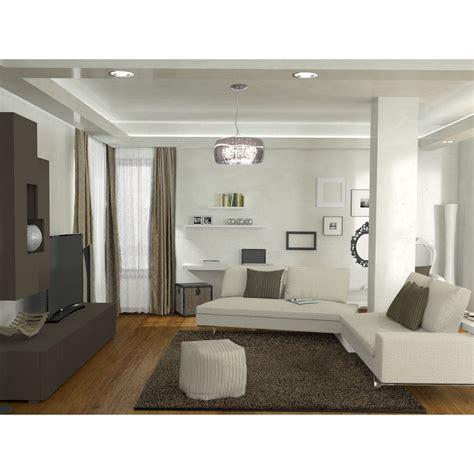 progettazione interni 3d progettazione soggiorno progettazione 3d arredaclick