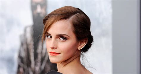 next film of emma watson emma watson goes topless in new drama regression report