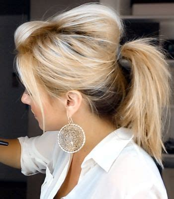 sallys beauty supply ponytail extensions elle bangs youtube com hair love pinterest bangs