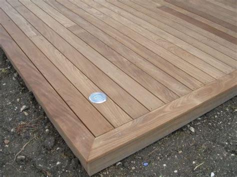 comment faire une terrasse en bois pas cher 2845 comment faire une terrasse pas cher yz98 jornalagora