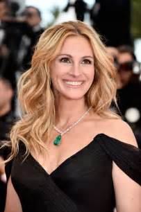 julia roberts money monster premiere at 2016 cannes