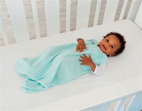 Safe Crib Sleeping by Safe Sleep For Cribs Jpg Jpg