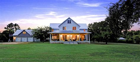 rustic farm house smarteplans listing rustic farmhouse on more than three acres